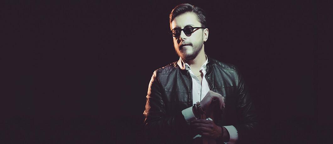 سایت مرتضی اسدی(خواننده،آهنگساز)Music Website Morteza Asadi singer composer